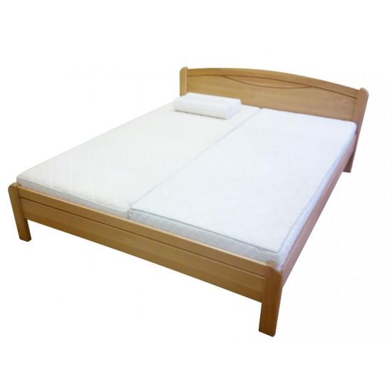 Anton ágykeret