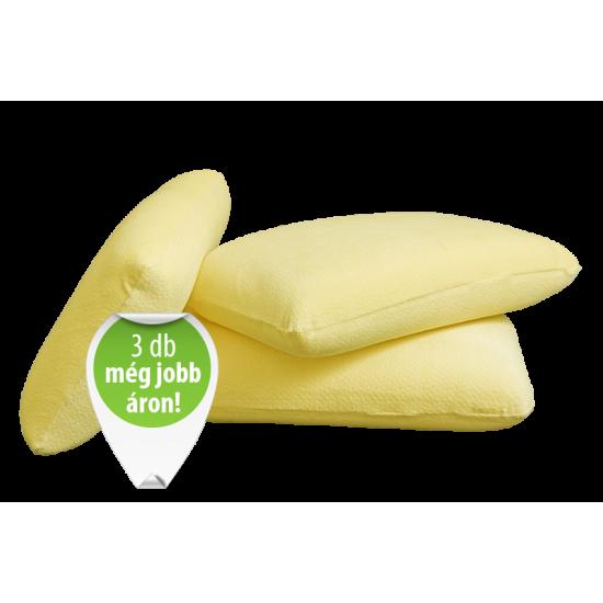 MemoCool Gélpárna (3db/csomag)