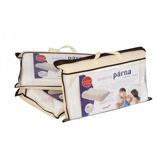 MemoClassic anatómia párna (3db/csomag)