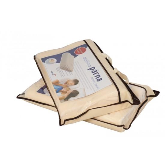 MemoClassic anatómia párna (2db/csomag)